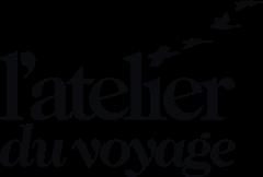 Logo_Atelier_du_voyage_RVB