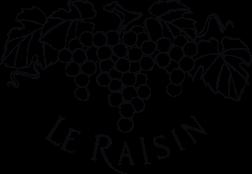 Logo_Auberge-Raisin_RVB
