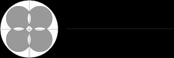 Logo_BBHN_RVB
