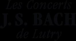 Logo_Bach_RVB