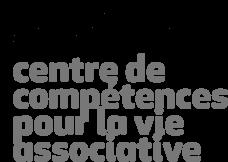 Logo_Benevolat_VD_RVB