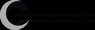 Logo_CCTI_RVB