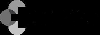 Logo_CFAI_RVB