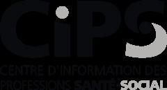 Logo_CIPS_RVB