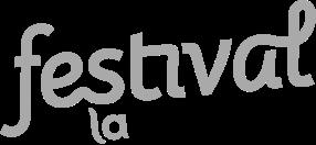 Logo_Festival_Salamandre_RVB