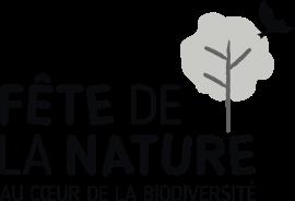 Logo_Fete_de_la_Nature_RVB