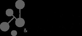 Logo_LIMNA_RVB