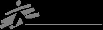 Logo_MSF_RVB