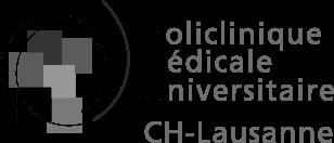 Logo_PMU_RVB