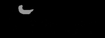 Logo_Paroisse_RVB