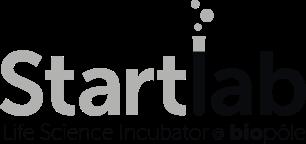 Startlab_logo_RVB