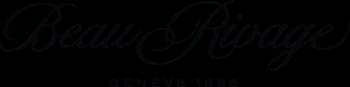 Logo_Beau_Rivage_Noir_Sans_Symbole