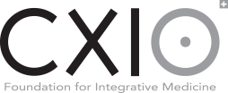 Logo_CXIO_NB