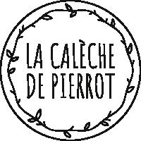 Logo_Caleche-Pierrot_RVB
