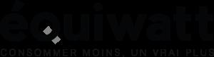 Logo_Equiwatt_NB