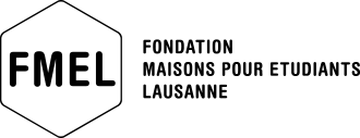 Logo_FMEL_NB-ok