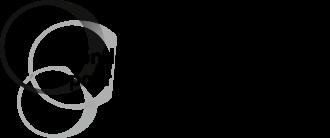 Logo_FVDC_NB-ok