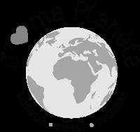 Logo_Jaime_ma_planete_NB