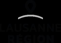 Logo_Lausanne_Region_NB-ok