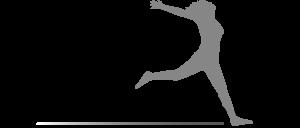 Logo_Montheysanne_RVB