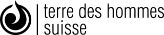 Logo_TDH_Suisse_NB-ok