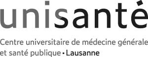 Unisante_NB_2lignes-2