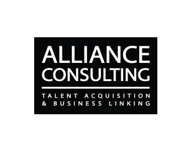 Logo_Alliance_Consulting_NB_NEW