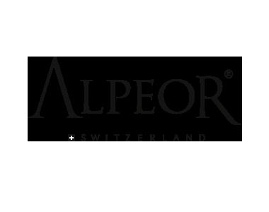 Logo_Alpeor_NB