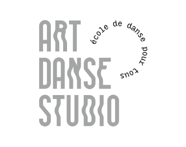 Logo_Art_Danse_Studio_NB