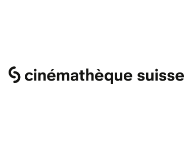 Logo_Cinematheque-suisse_NB