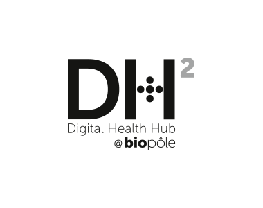 Logo_DH2_NB_NEW
