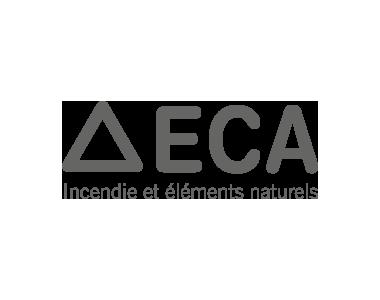 Logo_ECA_NB