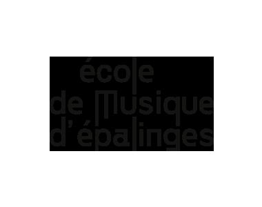 Logo_Ecole-musique-Epalinges_NB