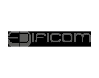 Logo_Edificom_NB