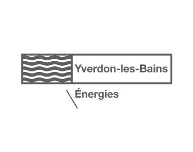 Logo_Energies_Yverdon_NB