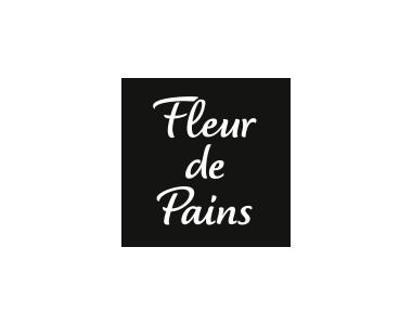 Logo_Fleur-de-Pains_NB_NEW