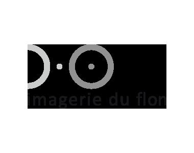 Logo_Imagerie_Flon_NB