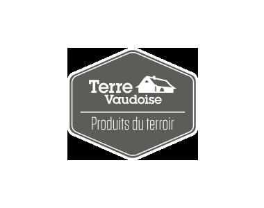Logo_Terre_Vaudoise_NB_NEW