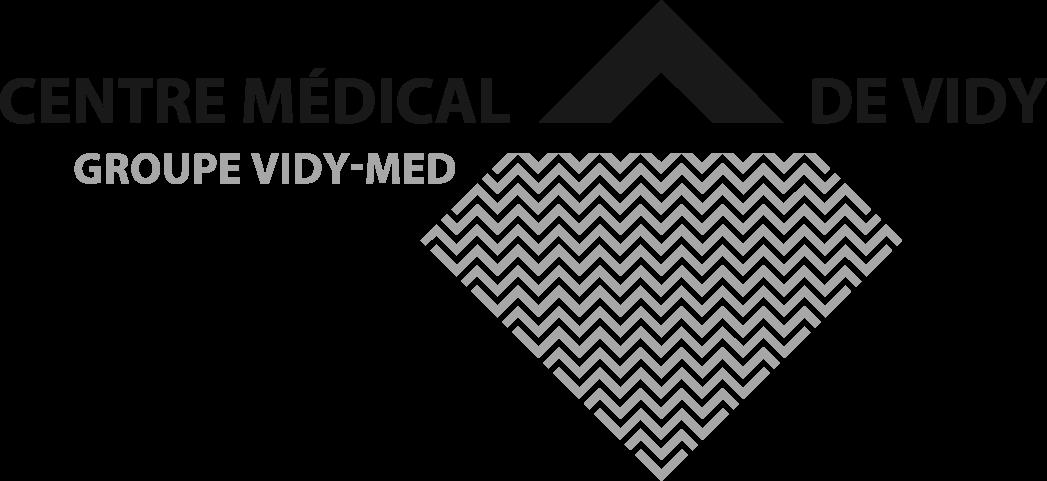 Logo_VidyMed_NB
